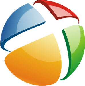 Установка драйверов Windows XP