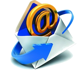 Почта на yandex - a