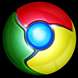 Убрать рекламу в интернете Google Chrome