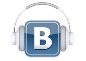 Как скачать вконтакте видео и музыку
