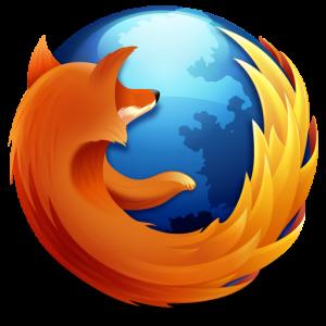 Убрать рекламу в интернете Firefox