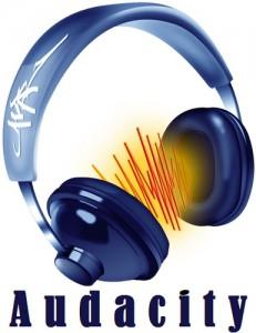 Как установить песню на звонок на iphone 5s - 4c