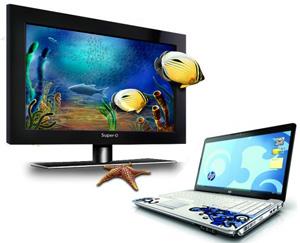 скачать телевизор на ноутбук бесплатно