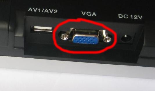 Как подключить ноутбук к телевизору, Компьютер для чайников