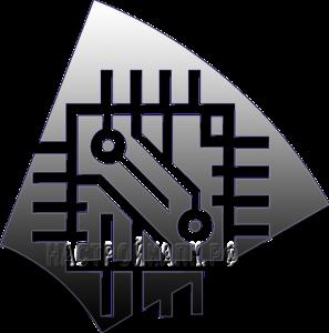 Загрузка компьютера с диска
