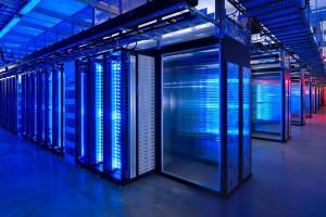 Забота о сервере