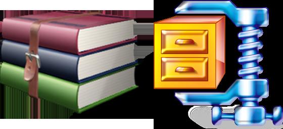 Winzip архиваторы уикипедия қазақша - 8f8