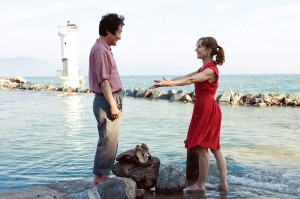 «В другой стране» – новый мир интеллигентного кино