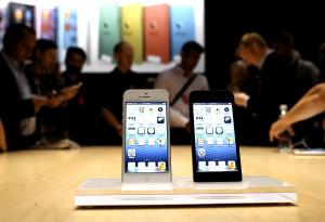 iPhone 6. Что нового?