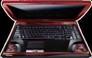 Когда стоит приобрести ноутбук?