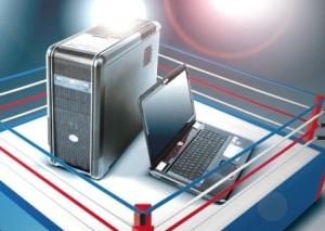 Нужен ли вам ноутбук? Когда его не стоит покупать