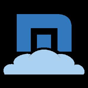 Облачный браузер Maxthon