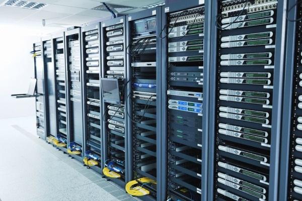 скачать сервер бесплатно img-1