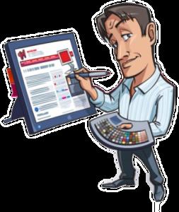 Выбор веб-студии для вашего сайта. Как избежать ошибок