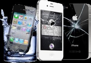 Проблемы с телефоном? Как выбрать хороший сервисный центр