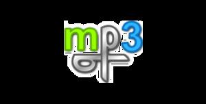 Редактор музыкальных файлов Mp3directcut