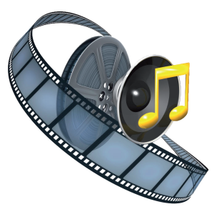Рассинхронизация звука и видео