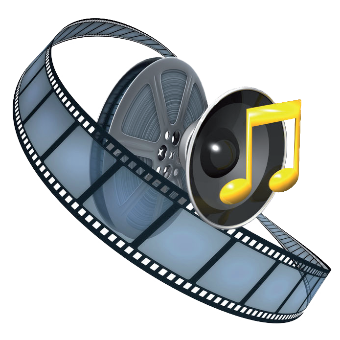 Видео презентации