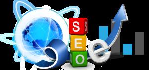 Для хороших продаж необходимо продвижение сайта в поисковиках