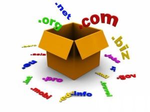 Как выбрать домен правильно