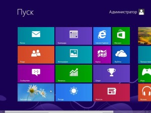 Двойная загрузка Windows. Как избежать проблем