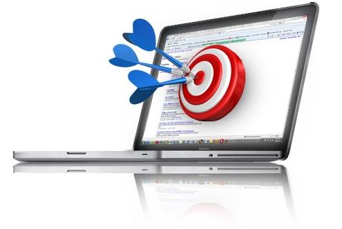 Контекстная реклама – двигатель интернет-торговли