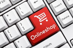 Безопасность при покупках в интернете