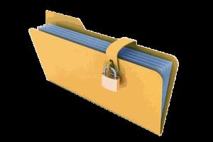 Права доступа к файлам и папкам в Windows 7