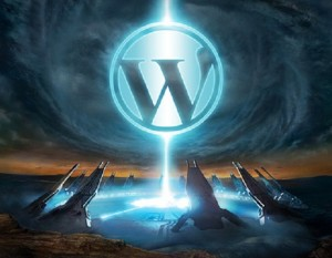 Особенности создания сайта на WordPress
