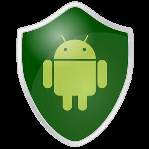 Основы безопасности Android