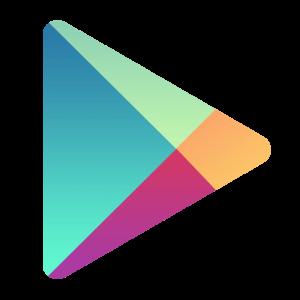 Как скачать приложение из Google Play