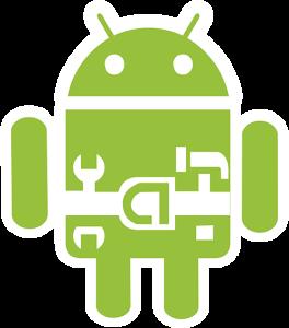 Запись видео с экрана на Android