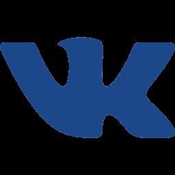 Как изменить дизайн в Вконтакте