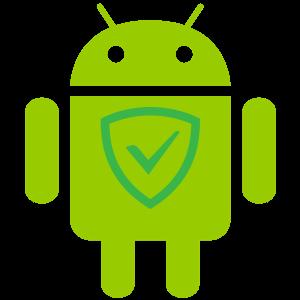 Как убрать рекламу Android