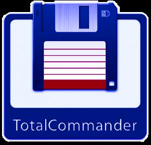 Total Commander и его многочисленные популярные братья