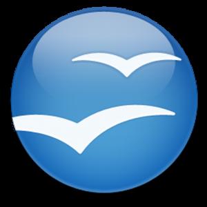 Бесплатные программы для домашнего компьютера