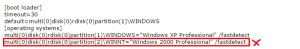 Как удалить папку windows old (старый Windows)
