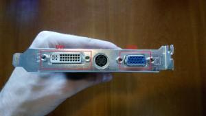 Одновременное подключение двух мониторов к одному компьютеру или ноутбуку