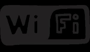 Как посмотреть пароль от Wi-Fi