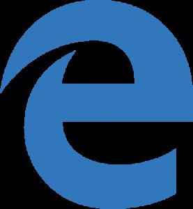 Как убрать рекламу в Edge