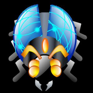 Autorun-вирусы, суть, пути заражения и способы борьбы