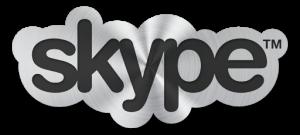 Скрытые смайлы скайп