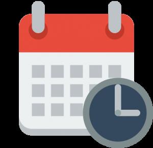 Как добавить день недели в часы