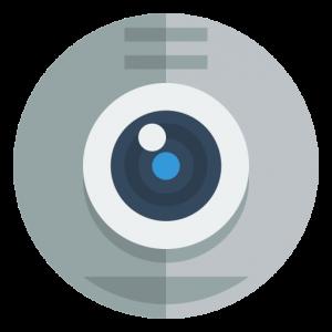 Эффекты для веб камеры