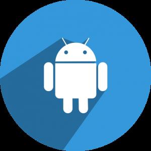Как установить Android на компьютер или ноутбук