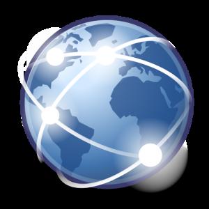 Как узнать, какие программы используют интернет