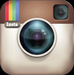 Маркетинговая стратегия в социальной сети Инстаграм