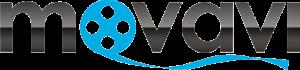 Как конвертировать MOV в MP4. Movavi Конвертер Видео