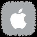 Чем отличаются Mac и ПК?