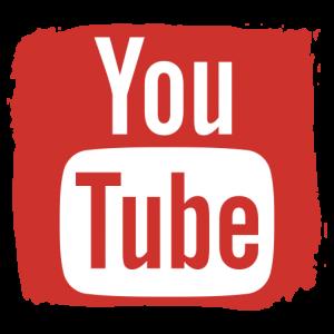 Как скачать видео с Youtube на телефон на Андроид